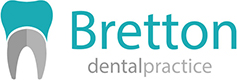 Bretton Dental Practice